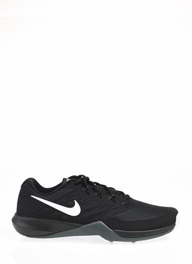 Nike Lunar Prime iron ii Siyah